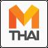 MThai App